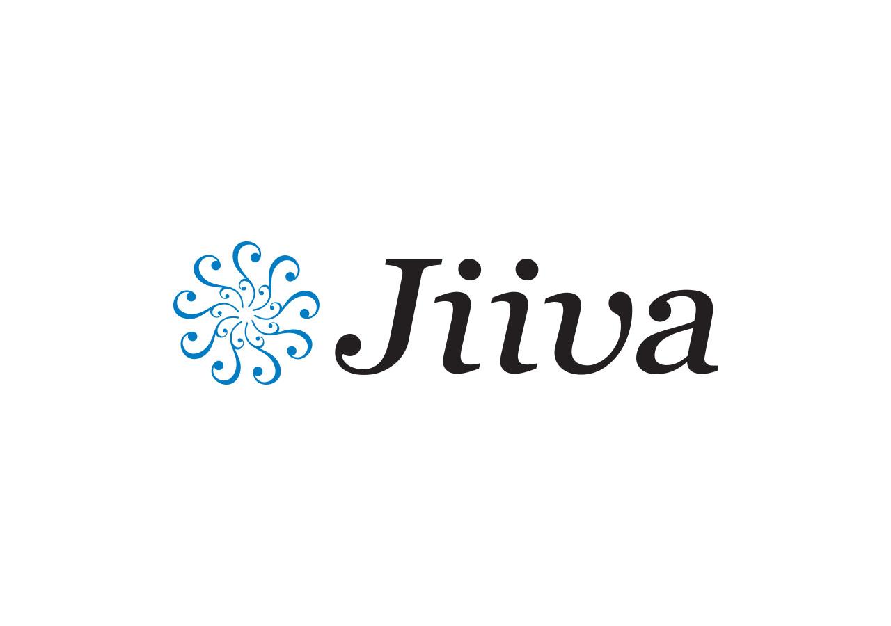 Jiiva Logo