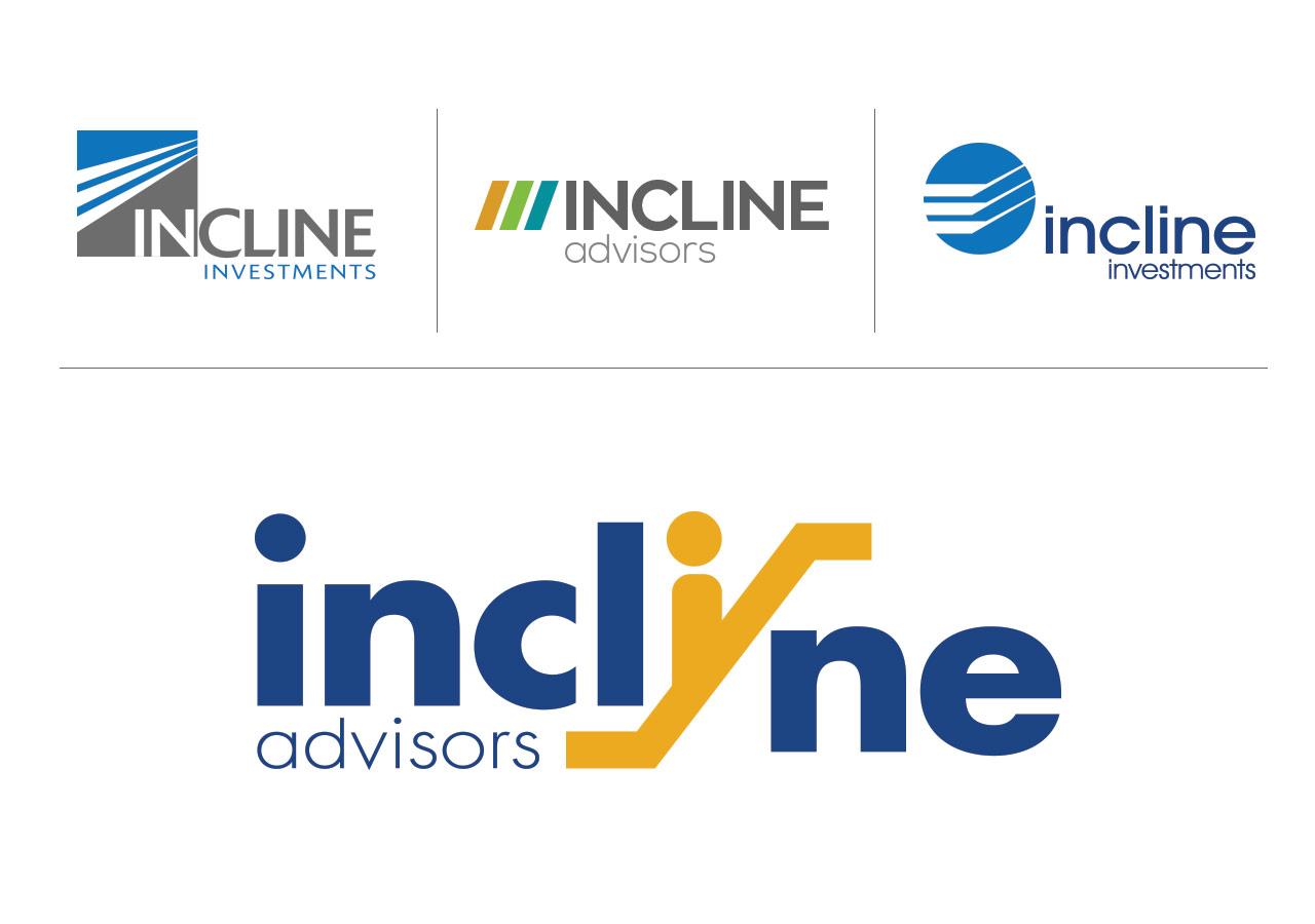 Incline Advisors Logo