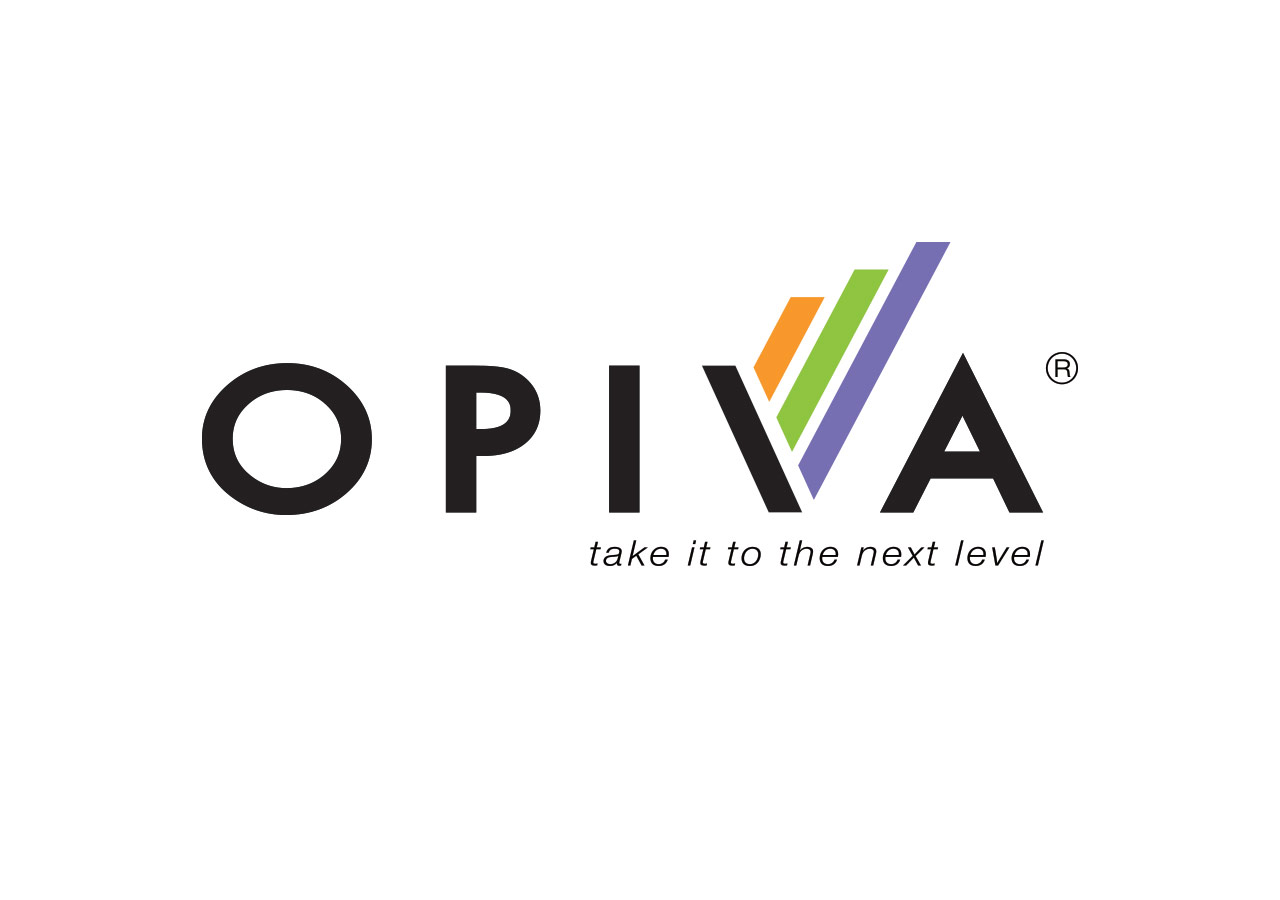Opiva Logo